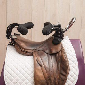Equipement praktyczne équitation